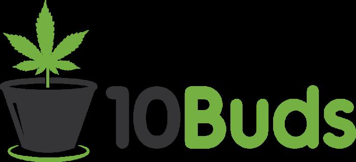 10 Buds