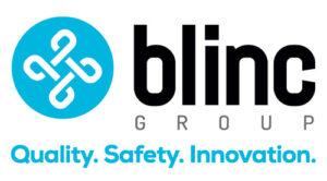 Blinc Group