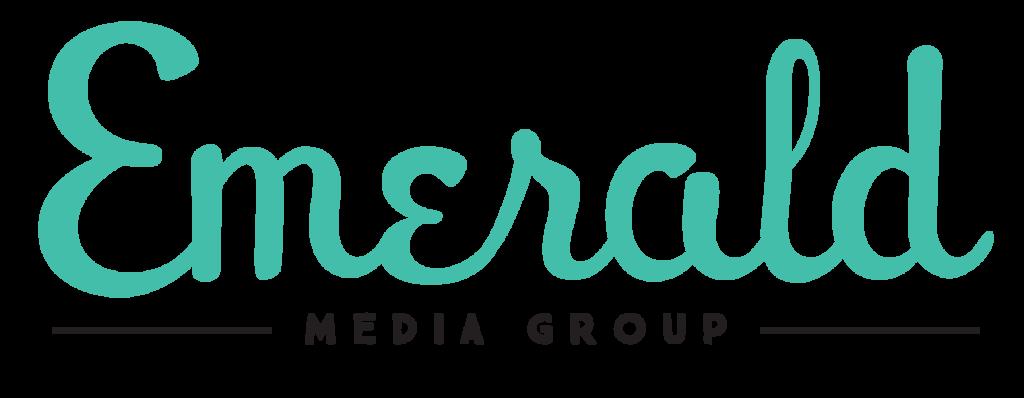 Emerald Media Group