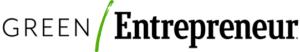 Green Entrepreneur
