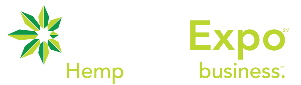 CWCBExpo Hemp means business.
