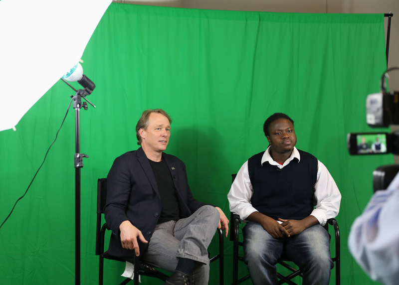 Bruce Linton Interview_CWCBExpo NY 2019
