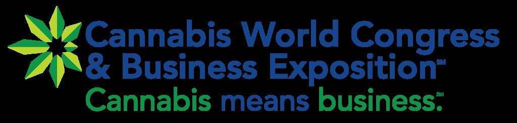 CWCBExpo logo