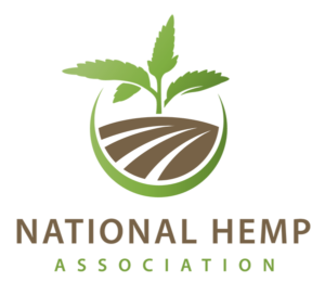 National Hemp Association