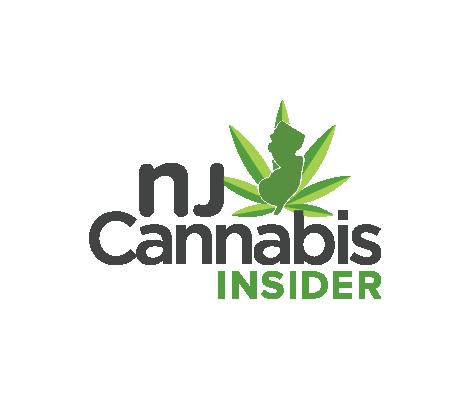 NJ Cannabis Insider