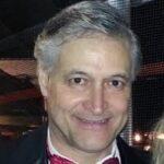 Rick Weissman
