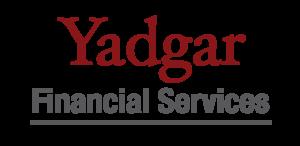 Yadgar Financial Services