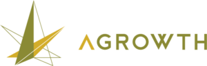 Agrowth