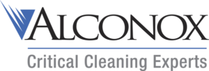 Alconox Critical Cleaning Experts