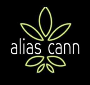 Alias Cann