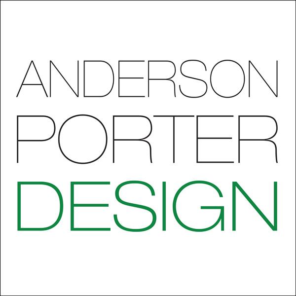 Anderson Porter Design