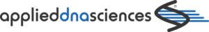 Applied DNA Sciences