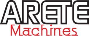 Arete Machines