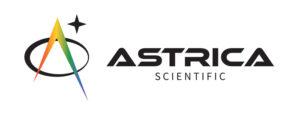 Astrica Scientific