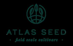 Atlas Seed