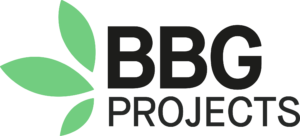 BBG Projects