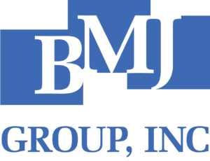 BMJ Group