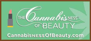 Cannabisness of Beauty