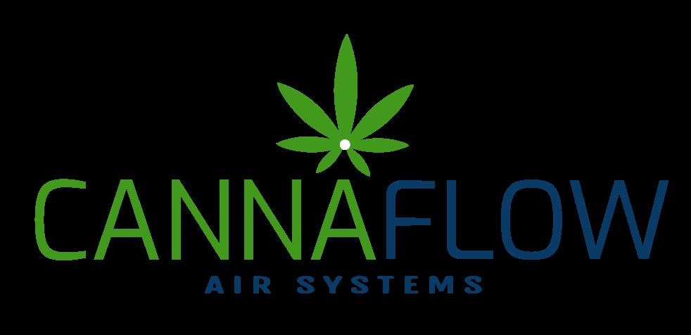 CannaFlow Air Systems