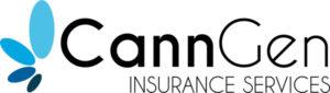 CannGen Insurance Services