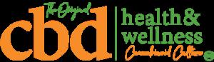 CBD Health & Wellness
