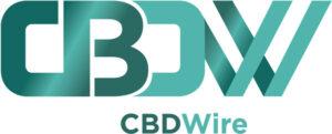 CBD Wire