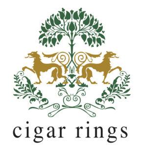 Cigar Rings