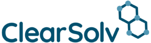 ClearSolv