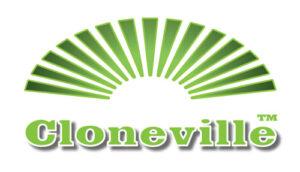 Cloneville