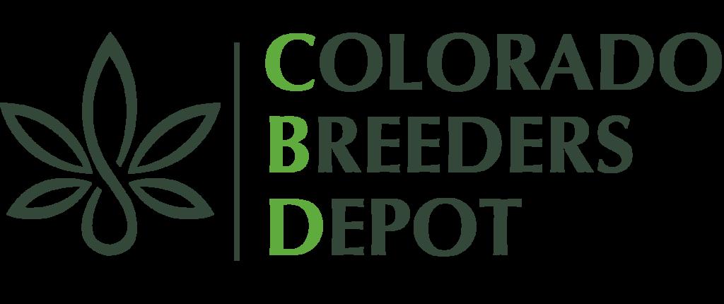 Colorado Breeders Depot