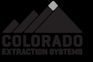 Colorado Extraction Systems