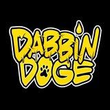 Dabbin Doge