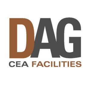 DAG CEA Facilities