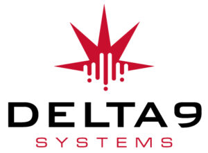Delta 9 Systems