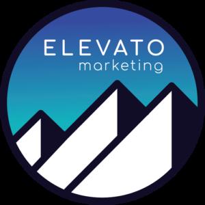 Elevato Marketing