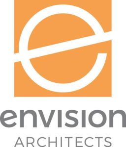 envision architects