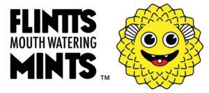Flintts Mints