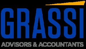 Grassi Advisors and Accountants