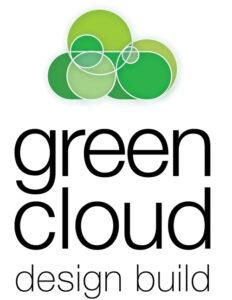 Green Cloud Design Build