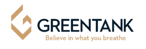 Greentank