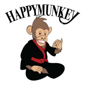 Happy Munkey