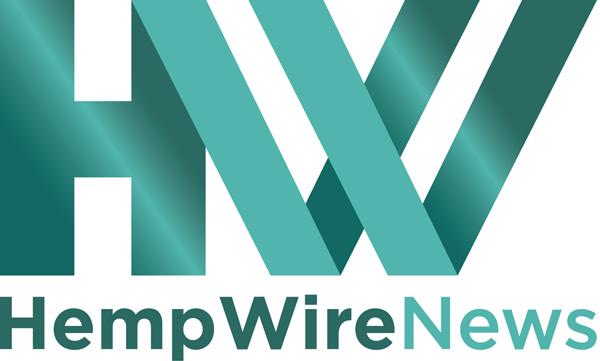 Hemp Wire News