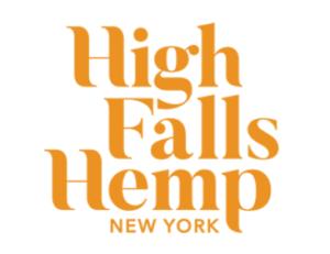 High Falls Hemp New York