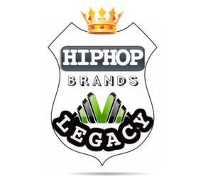 Hip Hop Brands Legacy