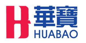 HuaBao Flavor
