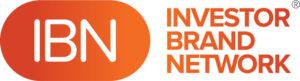 Investor Brand Network
