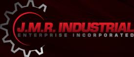 JMR Industrial