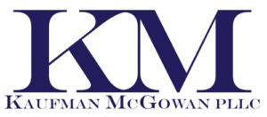 Kaufman McGowan