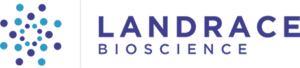 Landrace Bioscience
