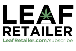 Leaf Retailer